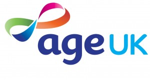 Age-UK-Logo-edited
