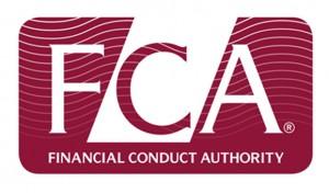 FCA_logo.2