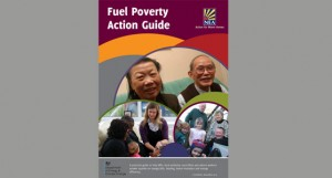 NEA-fuel-poverty-guide-edited
