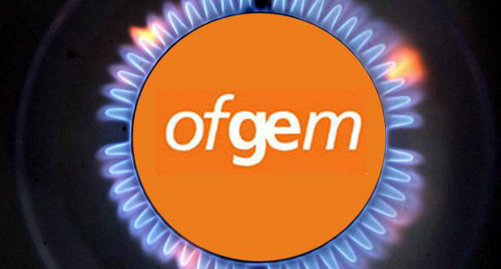 Ofgem seeks insights for future regulation