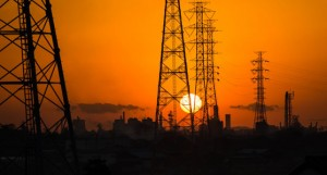 Sunset-energy-pic-edited