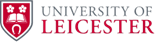 University of Leicester and Ofgem workshop on vulnerability principles