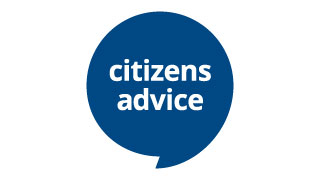 Citizens Advice publishes best practice guide for energy suppliers