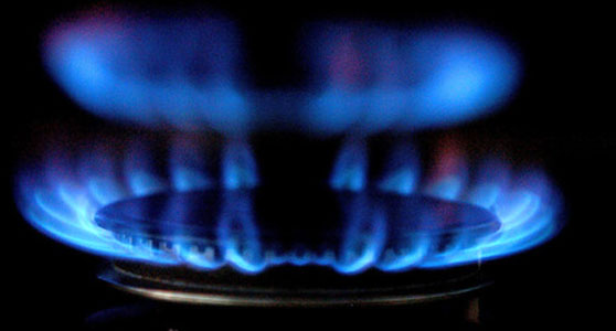 Ofgem updates retail energy price caps