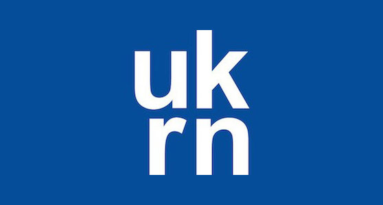 UKRN launches leaflet for vulnerable consumers seeking support services